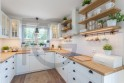 Provence Kitchen 4